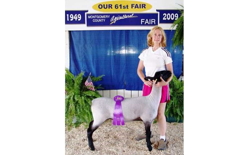 2009-Mont–Co–Fair-Ewe-Lamb-0952-Champ-Suffolk-Ewe-350×459